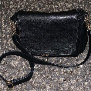 Aldo Shoulder/Crossbody Bag